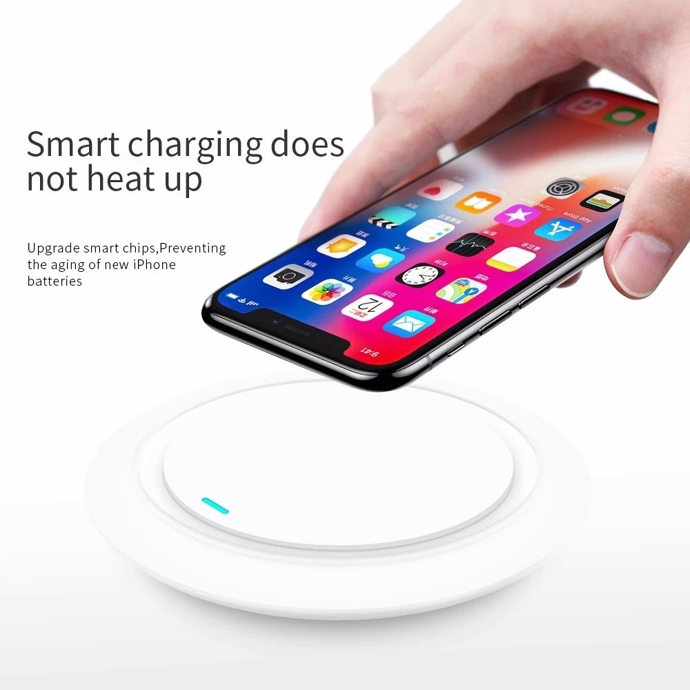wireless charger-....