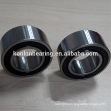Auto ar condicionado compressor embreagem rolamentos 40x62x24 rolamentos de esferas 40BD219 / 83A551B