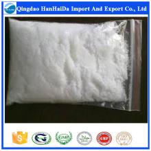 Heißer Verkauf & hot cake hochwertige herbizid oxadiazon 95% TC; 25% EG; 12,5% EG 19666-30-9 mit angemessenem preis und schnelle lieferung !!