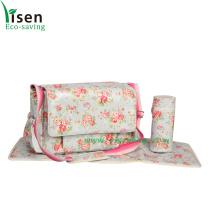 Многофункциональный подгузников сумка (YSDP00-001)