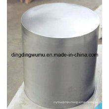 High Temperature Molybdenum Tzm Rod From Factory