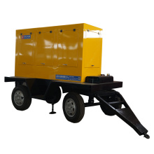50 kva cummins diesel generators for sale