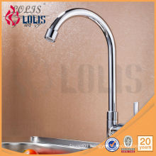 brass cold kitchen faucet (6205)