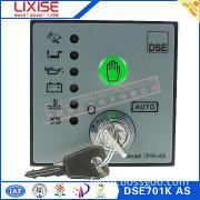 DSE701AS dse generator controller