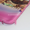 Högkvalitativa Shockproof Neopren Laptop Sleeves