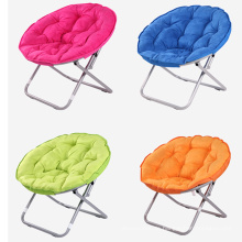 Werbe Lazy Moon Chair (SP-162)
