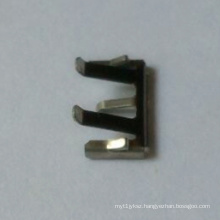 Copper Metal Stamping Parts for Mobile Phone