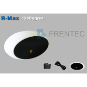 Rmax-120inch Touch Portable Interactive Whiteboard