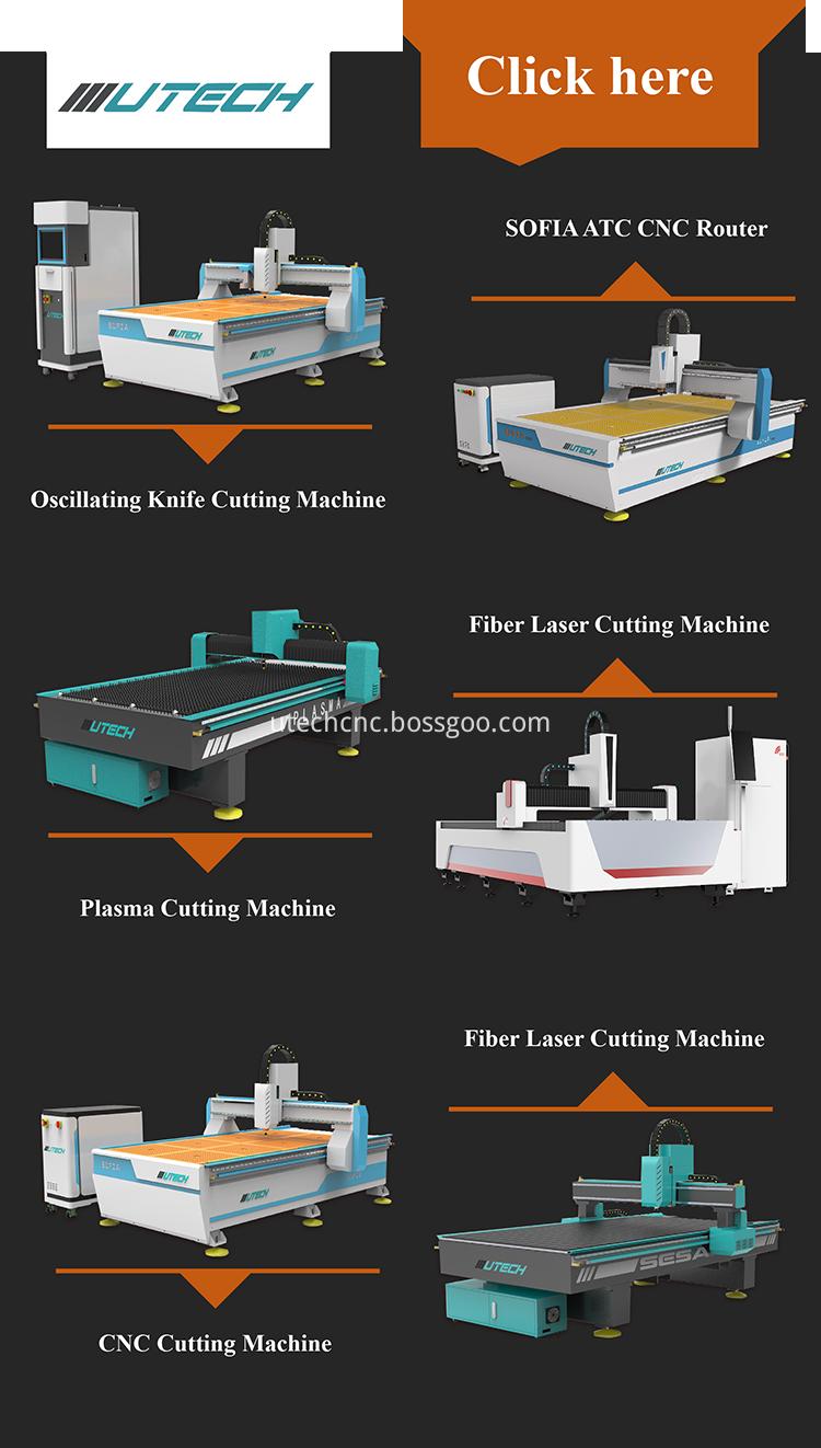 Fiber Laser Marking 10