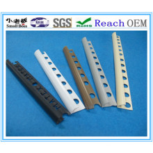 Mármol revestido de azulejo de PVC -8mm