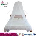 Insecticida Mosquito Net / Llin Estándar para Whopes
