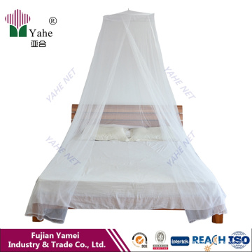 Insecticide Mosquito Net /Llin Standard to Whopes