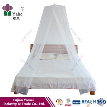 Llin, mosquiteiro tratado com insecticida de longa duração
