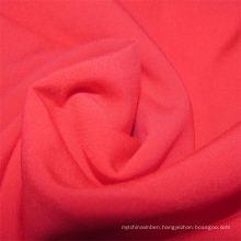Plain Woven Spun Rayon Fabric