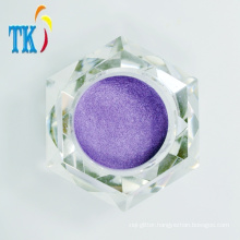 Cosmetic pearlescent mica pigment/Pigment for cosmetic,nail polish and eye shadow