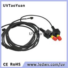 UV Spot Curing System 365nm High Power