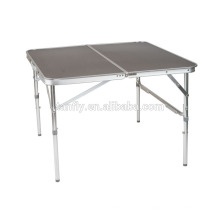 Outdoor furniture garden furniture portable folding camping beach table