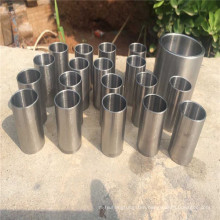 99.95% High Purity Tungsten Crucible From China Manufacturer