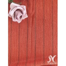 Poly Lycra Crepe Knitted Fabric