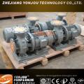 Pompe de transfert d'eau de mer centrifuge