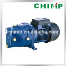 CHIMP JET BOMBA DABA bomba de água limpa para uso doméstico alta performance MADE IN CHINA