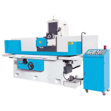 Sg50100ahd 500X1000mm Table Size Full Auto Hydraulic Surface Grinding Machine