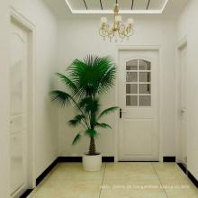 preço da porta do banheiro do pvc bangladesh