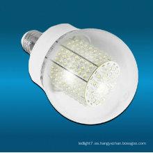Diodos emisores de luz para la venta Luz de bola LED 10w e27 b22