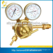 Regulador de ar de baixa pressão da venda superior