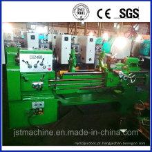 Máquina precisa do torno do intervalo (C6246Bx1500)