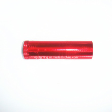 Dry Battery Aluminum Torch (CC-023)