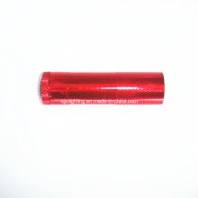 Tocha seca de alumínio da bateria (CC-023)