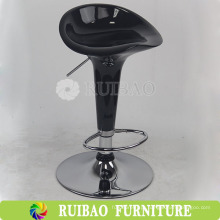 ABS Plastic Modern Stools / Bar Stool Height Fornecedor chinês