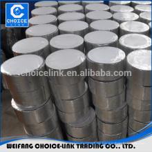 Allzweck-Bitumen-Wetterschutz-Dichtband
