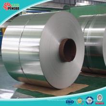 316/430 Толщина 0.3-3.0 мм Катушка нержавеющей стали