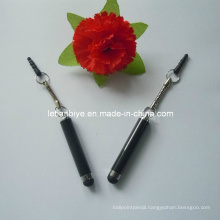 Customized Color Touch Pen for iPad (LT-Y023)