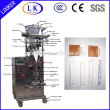 Sachet Form Fill Seal Machine