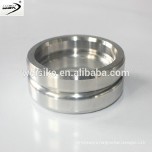 anti stress ring-Ring joint gasket