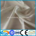 Китайские поставщики печатают узорную муслиновую ткань