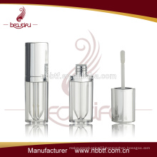 60AP26-1 Plastic Lip Gloss Container