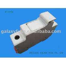fuse holder/fuse base/Mofuse holder(CE)