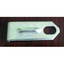 Metal Stamping Parts (pressure line)