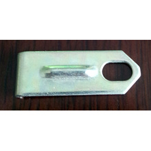 Metal Stamping Parts (linha de pressão)