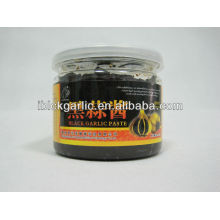 2013 New Product Black Garlic puree 200g/bottle