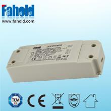 20W 500mA Flicker Driver Led Dimmable libero