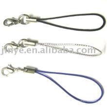 Cuerda universal con gancho de garra de langosta