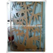 mdf design grille board