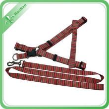 Wholesale High Quality Custom Nylon Dog Leash