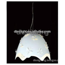 factory price modern hanging lamp