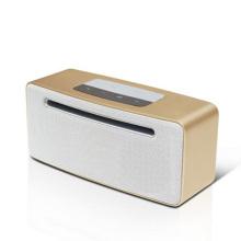 Boombox Wireless Bluetooth Speaker PA portátil